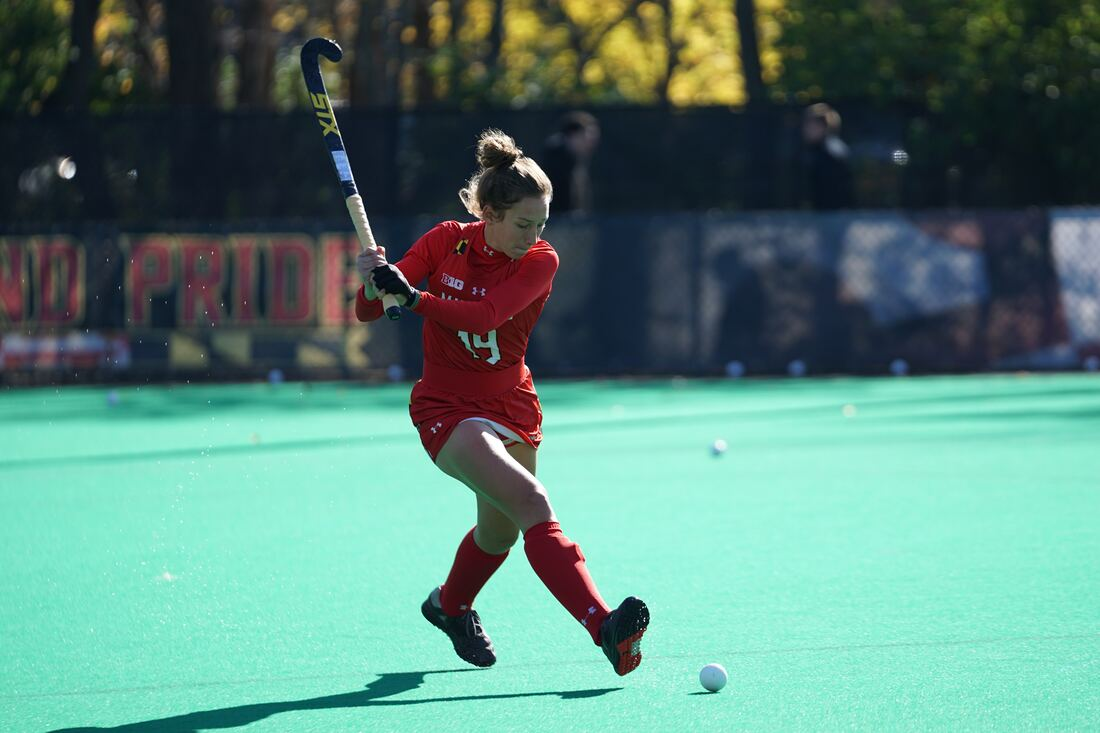 Learn field hockey drills at Perfect Performance Nova